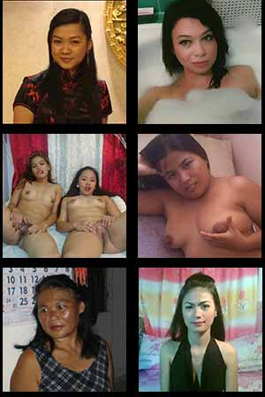 asien-pornos.telefonsex-seite.net/asiacam/